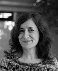 Prof. Sylvia Paglianitti, Social and Personal Development